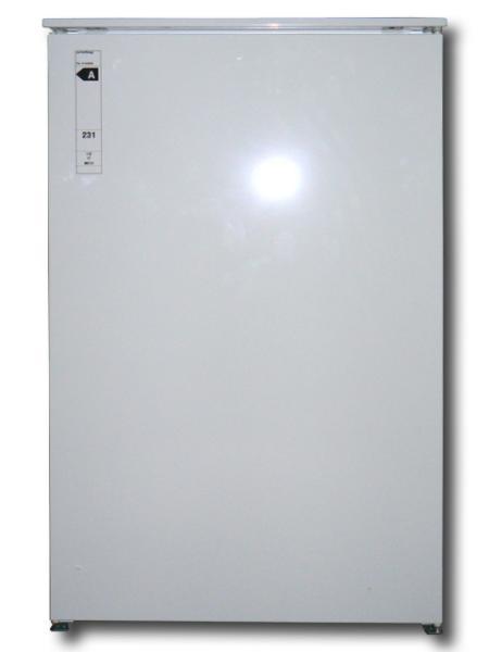 Kühlschrank Schlepptür Gleittür Gleitet an Front Küche | eBay
