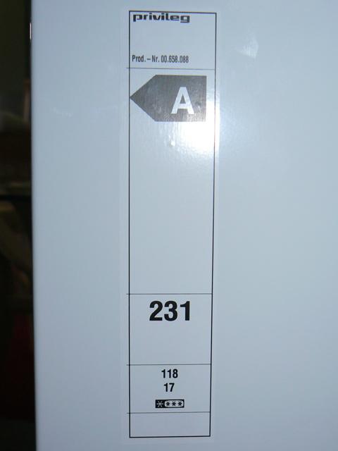 Kühlschrank Schlepptür mit besten Bildsammlungen