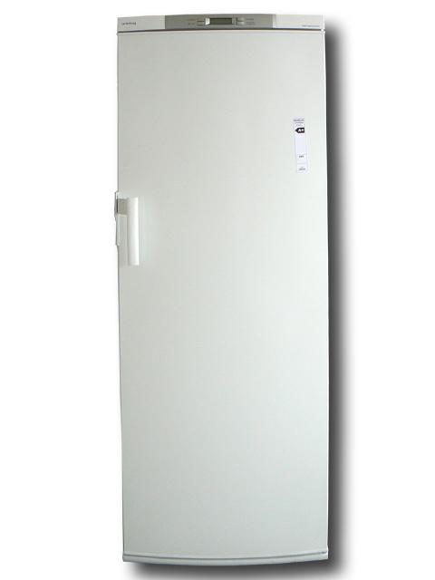 Privileg Stand Gefrierschrank EEK A+ Super Energie Sparer  -> Nähmaschine Privileg Super Nutzstich Bedienungsanleitung