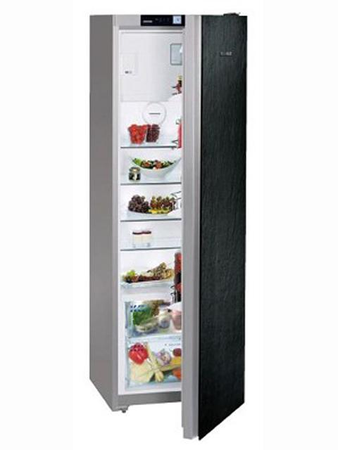 kühlschrank bei ebay