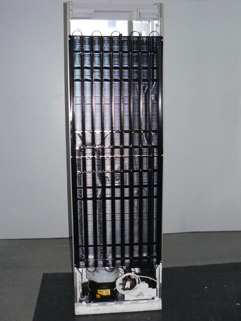 liebherr cbngb 3956 k hl gefrierkombi nofrost biofresh glasfront k hlschrank a ebay. Black Bedroom Furniture Sets. Home Design Ideas