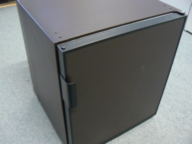 Minibar Kühlschrank Lautlos : Absorber minibar absolut lautlos volt minicool kühlschrank bar