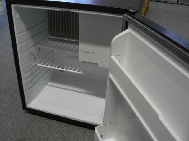 Minibar Kühlschrank Lautlos : Kühlschrank lautlos deptis u e inspirierendes design für wohnmöbel