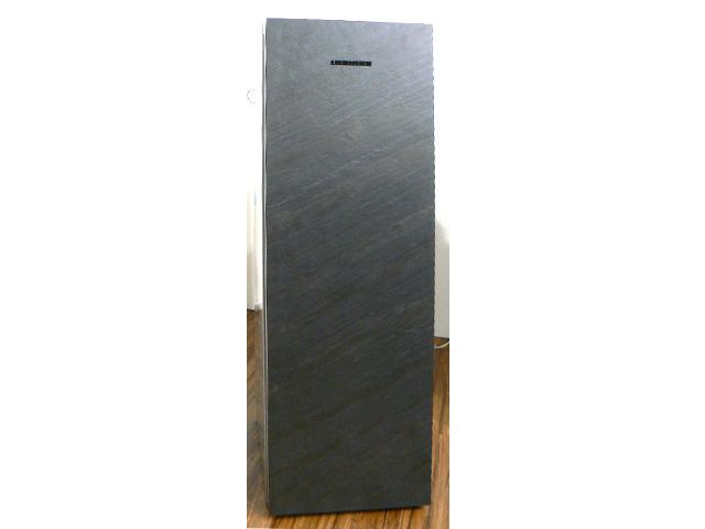 details zu 185 cm liebherr kbs 3864 a k hlschrank schieferfront. Black Bedroom Furniture Sets. Home Design Ideas