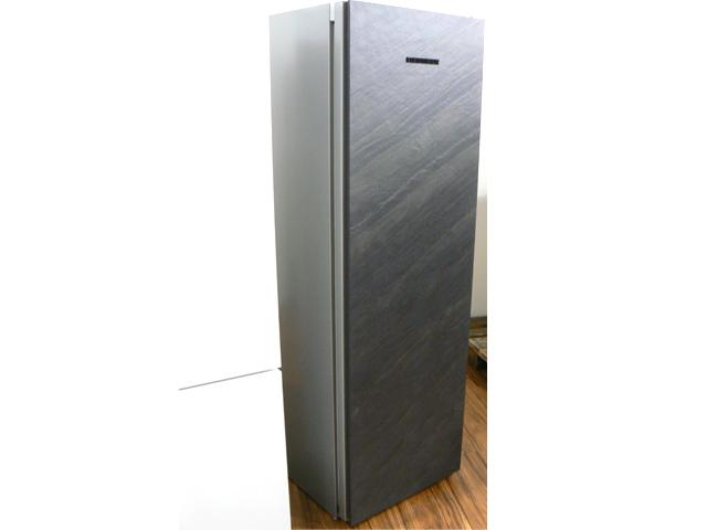 185 cm liebherr kbs 3864 a k hlschrank schieferfront. Black Bedroom Furniture Sets. Home Design Ideas