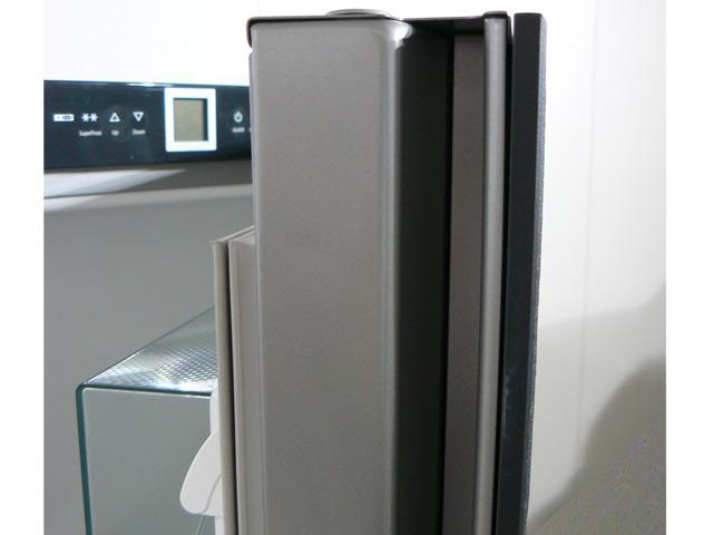 185 cm liebherr kbs 3864 a k hlschrank echte schieferfront biofresh premium ebay. Black Bedroom Furniture Sets. Home Design Ideas