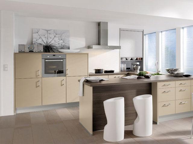 rollschrank f r k che. Black Bedroom Furniture Sets. Home Design Ideas