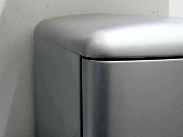 Privileg Retro Kühlschrank : Ebay