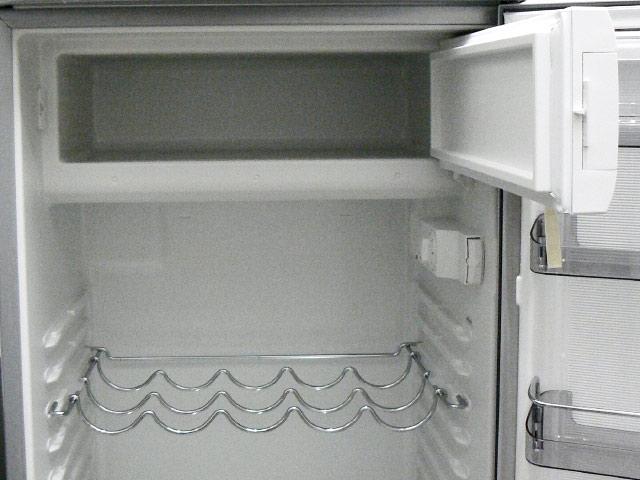 Gorenje Kühlschrank Hzos3366 Bedienungsanleitung : Privileg kühlschrank hts ruiz rose