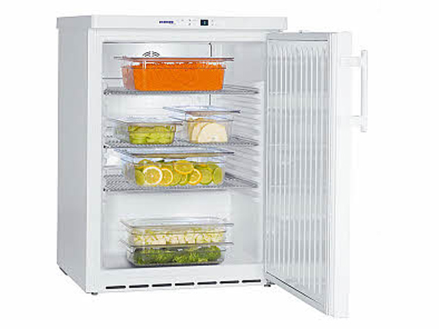 Ebay kühlschrank