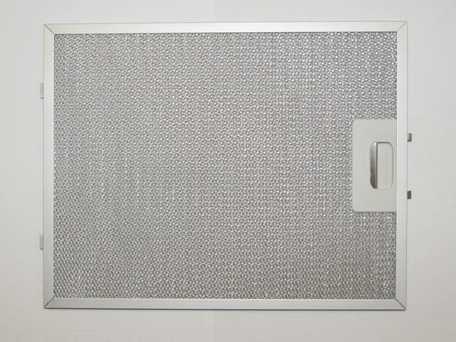 f r dunstabzug dunstabzugshaube fettfilter 335 mm x 264 mm ebay. Black Bedroom Furniture Sets. Home Design Ideas