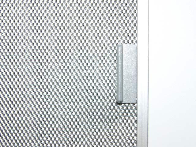 jan kolbe 290mm x 220mm metall fettfilter dunstabzug. Black Bedroom Furniture Sets. Home Design Ideas