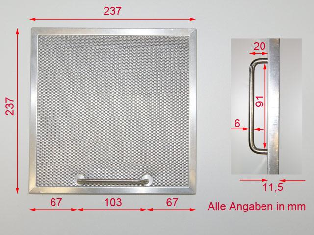 Dunstabzugshaube filter metall dunstabzugshaube mit filter luxus