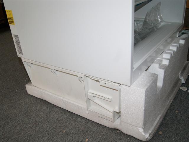 liebherr kiu 1444 24 unterbau k hlschrank 82 cm abtauautomatik. Black Bedroom Furniture Sets. Home Design Ideas