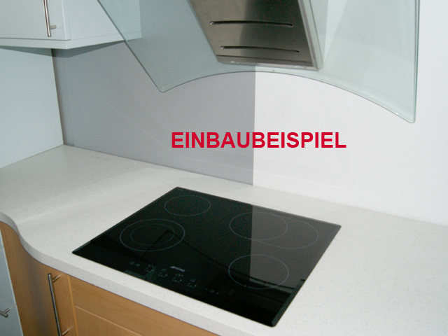 smeg einbau glaskeramikkochfeld 60cm hi light smeg se2664tc2 ceranfeld autark ebay. Black Bedroom Furniture Sets. Home Design Ideas