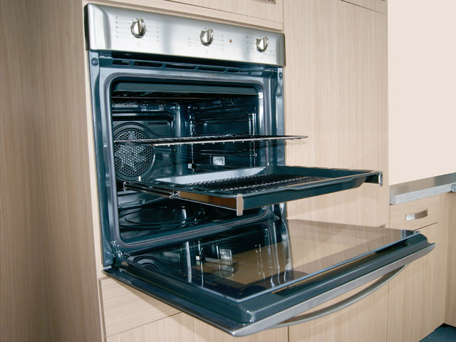 60 cm smeg einbau backofen mit ceranfeld schott kochfeld autark herdset ebay. Black Bedroom Furniture Sets. Home Design Ideas