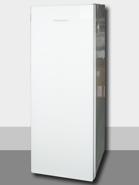 Bosch kühlschrank glasfront – Haushaltsgeräte
