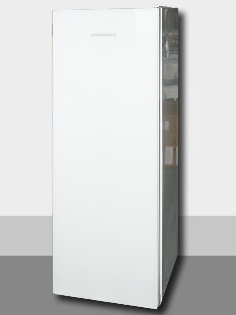 biofresh liebherr kbgw 3864 20 k hlschrank echte glasfront schubladen a ebay. Black Bedroom Furniture Sets. Home Design Ideas