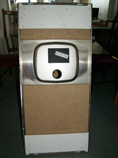 Küchenplatte Höhe ~ franke spüle arbeitsplatte edelstahlplatte edelstahl spülbecken küchenplatte ebay