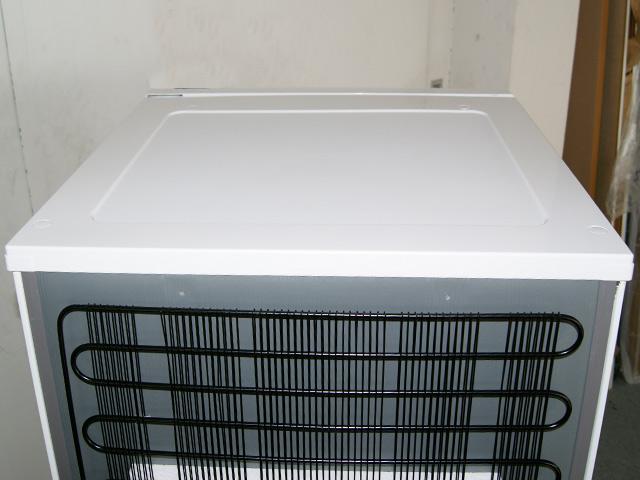 stand gefrierschrank abtauautomatik 5 schubl a no frost. Black Bedroom Furniture Sets. Home Design Ideas