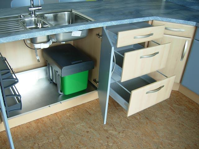 k che neu mit theke insel weitere 200 k chen im shop ebay. Black Bedroom Furniture Sets. Home Design Ideas