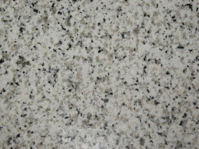 120 cm Granit Küchen Arbeitsplatte Granitplatte weiß Blanco ... | {Spülbecken granit weiß 55}