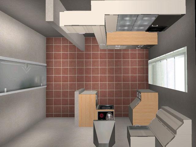 wellman alno l oder u k che viele schr nke orig 8659 ebay. Black Bedroom Furniture Sets. Home Design Ideas