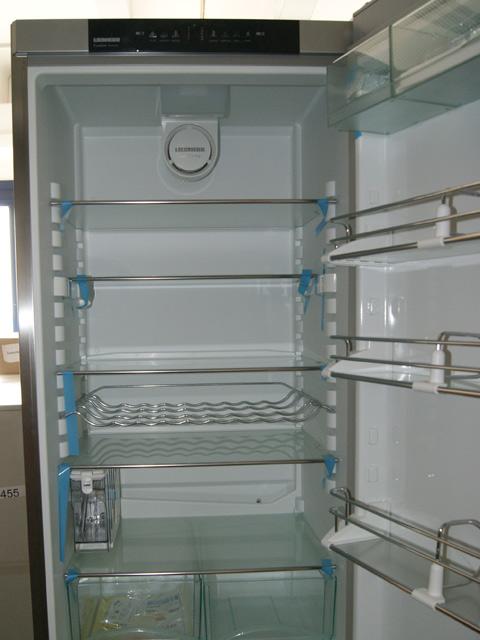 liebherr k hl gefrier kombi k hlschrank gefrier icemaker. Black Bedroom Furniture Sets. Home Design Ideas