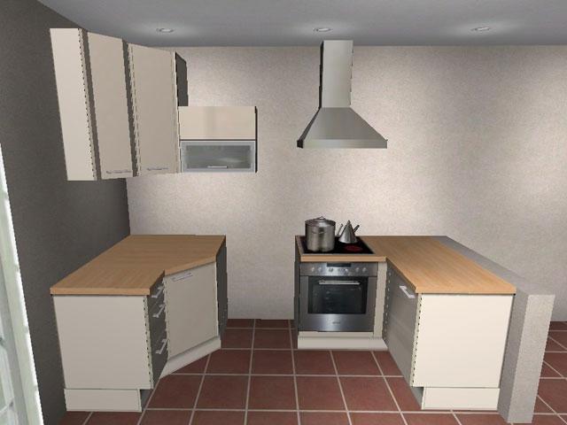 wellman alno l oder u k che viele schr nke orig 8659. Black Bedroom Furniture Sets. Home Design Ideas