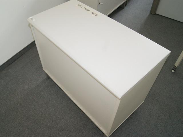 80 cm waiko b ro lichtgrau sidebord schuhschrank schrank. Black Bedroom Furniture Sets. Home Design Ideas