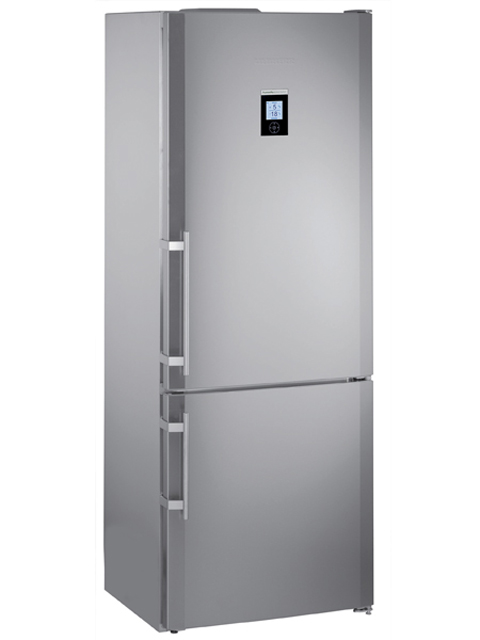 liebherr cbnpes 5167 k hl gefrier kombi a biofresh nofrost ice maker eisw rfel ebay. Black Bedroom Furniture Sets. Home Design Ideas