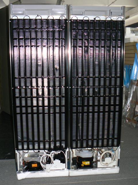 liebherr sbses 7155 side by side weinschrank vinidor k hlschrank gefrierschrank. Black Bedroom Furniture Sets. Home Design Ideas