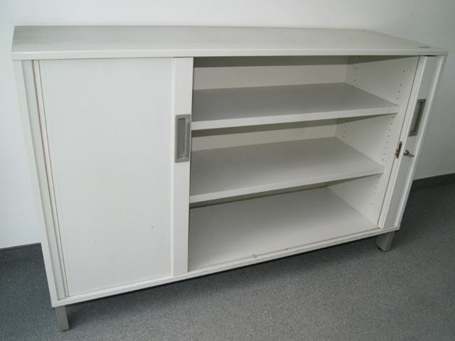 Büromöbel Aus Insolvenz - Design