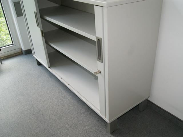 b ro rollschrank rollschrank buro gebraucht kaufen nur 4. Black Bedroom Furniture Sets. Home Design Ideas