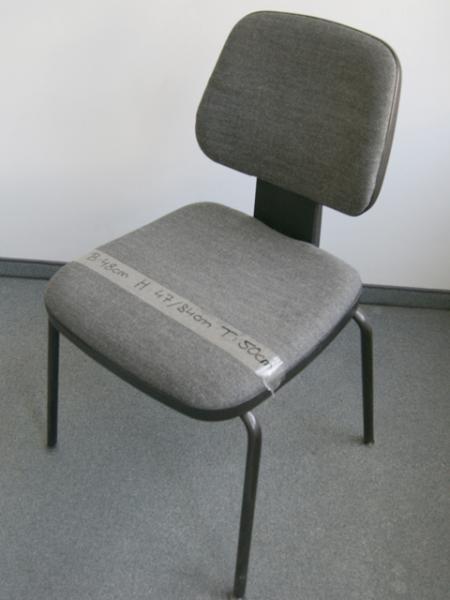 Sedus Bürostühle aus Insolvenz Konferenzstuhl und viele andere ...