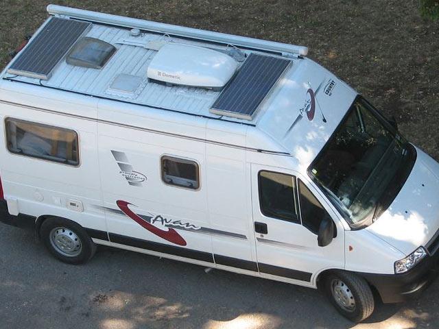 98 cm dometic dachklimaanlage klimaanlage wohnmobil. Black Bedroom Furniture Sets. Home Design Ideas