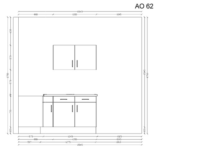 ALNO Küche L-oder U- Form Rondell Neu Birke Augsburg | eBay | {Alno küchen u form 38}