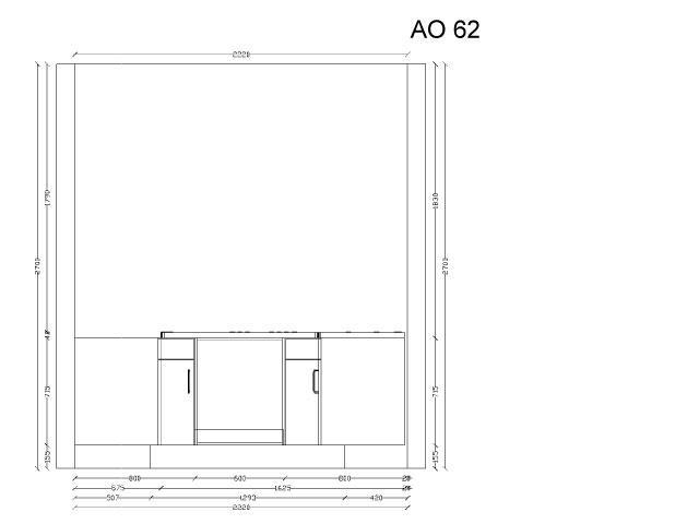 ALNO Küche L-oder U- Form Rondell Neu Birke Augsburg | eBay | {Alno küchen u form 39}