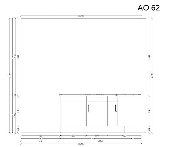 ALNO Küche L-oder U- Form Rondell Neu Birke Augsburg | eBay | {Alno küchen u form 40}
