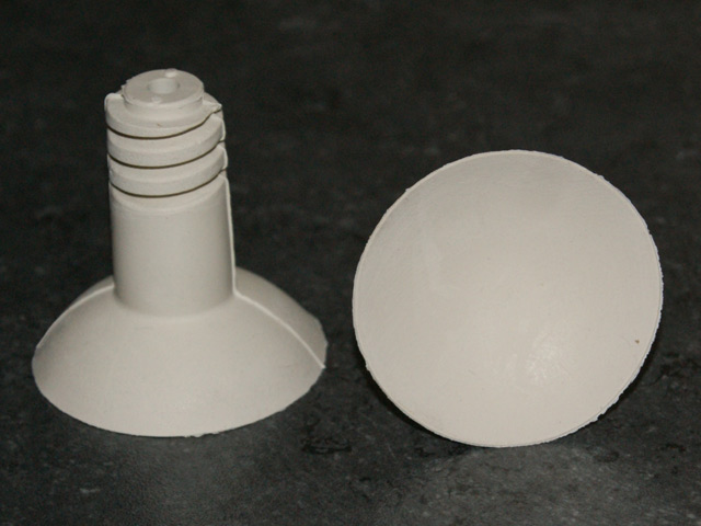 befestigung wasch trockners ule wenn trockner auf waschmaschine gestellt wird ebay. Black Bedroom Furniture Sets. Home Design Ideas