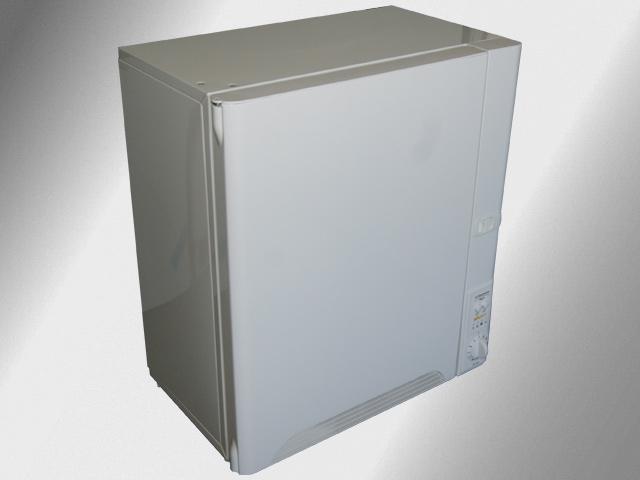 electrolux kondenstrockner wandmontage m glich 3 4 kg. Black Bedroom Furniture Sets. Home Design Ideas
