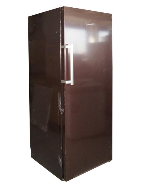 192 cm liebherr wkt 5551 grandcru weinklimaschrank orig 1669 magiceye digital ebay. Black Bedroom Furniture Sets. Home Design Ideas
