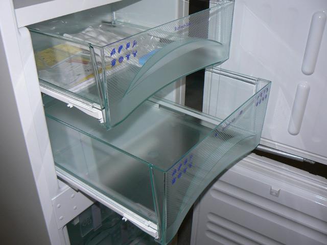 a liebherr icbn 3066 21 k hl gefrier kombi icemaker biofresh nofrost eisw rfel ebay. Black Bedroom Furniture Sets. Home Design Ideas