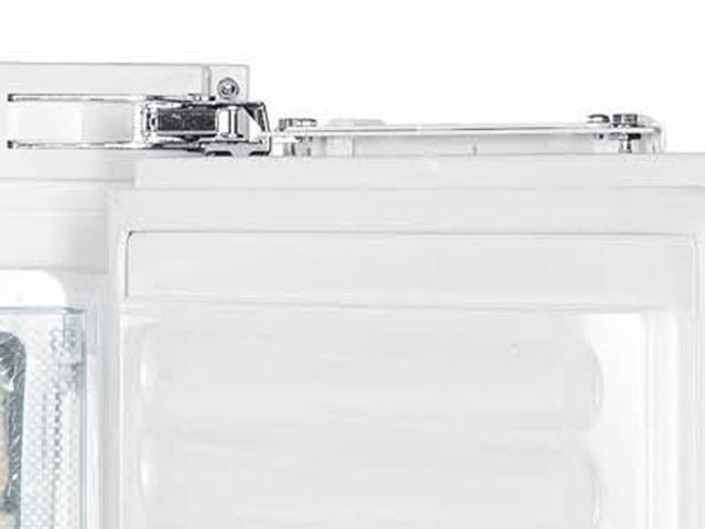 82 cm liebherr uig 1323 20 unterbau gefrierschrank 82 cm a 3 schubladen ebay. Black Bedroom Furniture Sets. Home Design Ideas