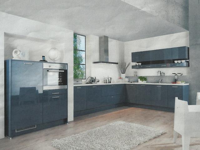 Musterküche Kaufen ~ Innen- und Möbel Inspiration | {Musterküche kaufen 3}