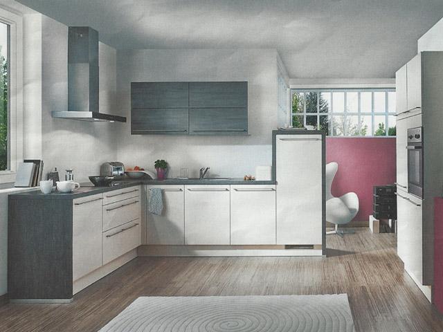 wellmann alno k che fotok che musterk che e ger te ausstellungsk che magnolie. Black Bedroom Furniture Sets. Home Design Ideas