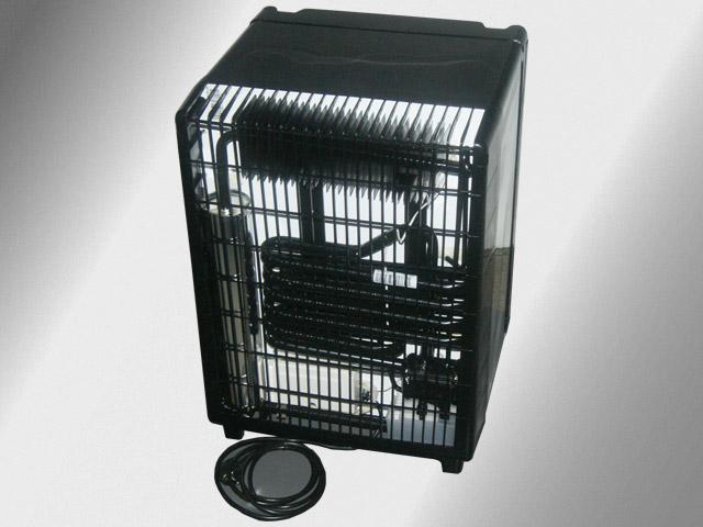 Mini Kühlschrank Für Altenheim : Kühlschrank lautlos deptis u e inspirierendes design für wohnmöbel