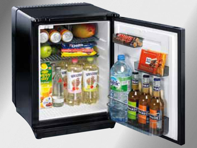 Mini Kühlschrank Für Terrasse : Lautlos dometic absorber kühlschrank mini bar altenheim appartment