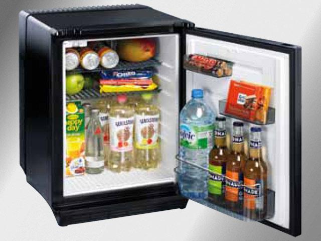 Mini Kühlschrank Leistung : Lautlos dometic absorber kühlschrank mini bar altenheim appartment