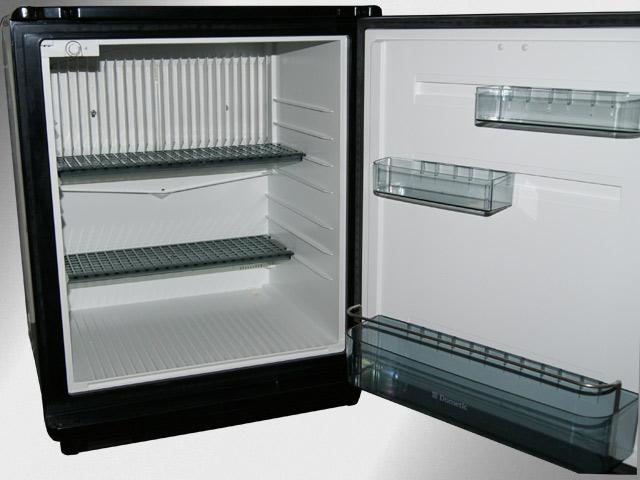 Minibar Kühlschrank Dometic : Lautloser kühlschrank günstig kaufen : geld sparen bei mitvollemdampf